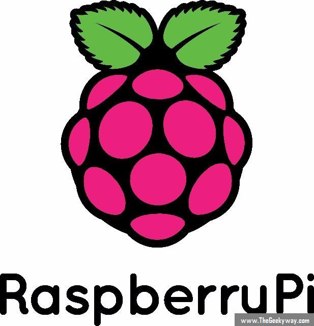 Raspberry Pi OMX Player