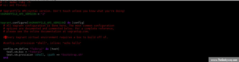 Screenshot from 2013-12-23 15:23:11