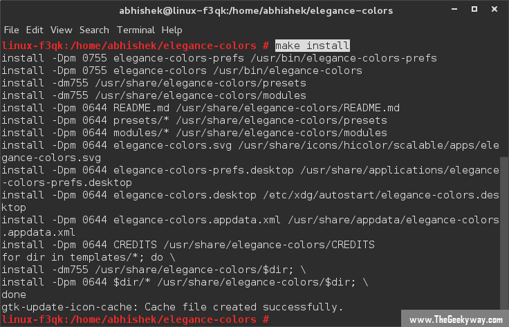 abhishek\@linux-f3qk:-home-abhishek-elegance-colors_011