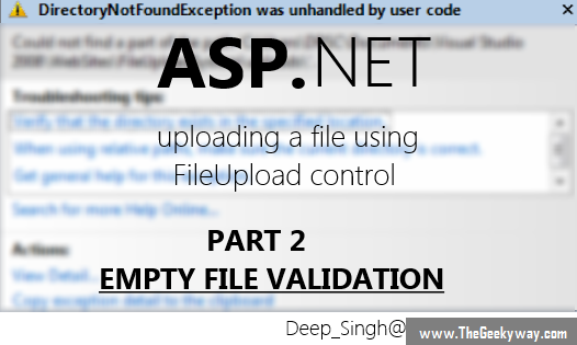 CoverImageASPNetFileUploadPart2