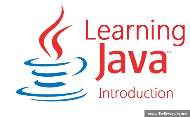 Introduction_to_java