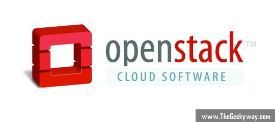 Openstack with Rally