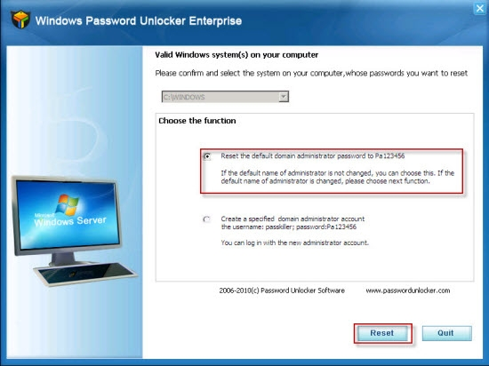136093-windows-password-unlocker-enterprise